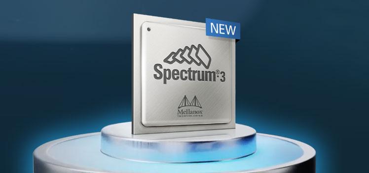 1605783064 779 NVIDIA annonce un chiffre daffaires record au troisieme trimestre 2020