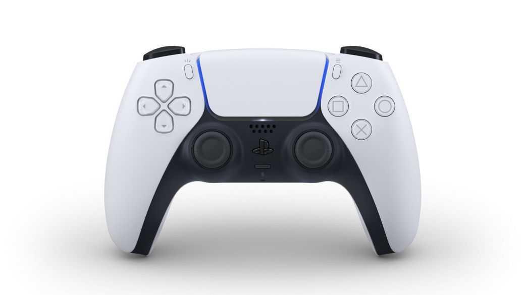 PS5: Comment synchroniser le Dualsense avec la PlayStation 5