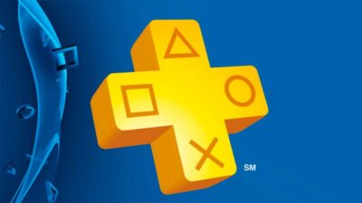PS Plus, online