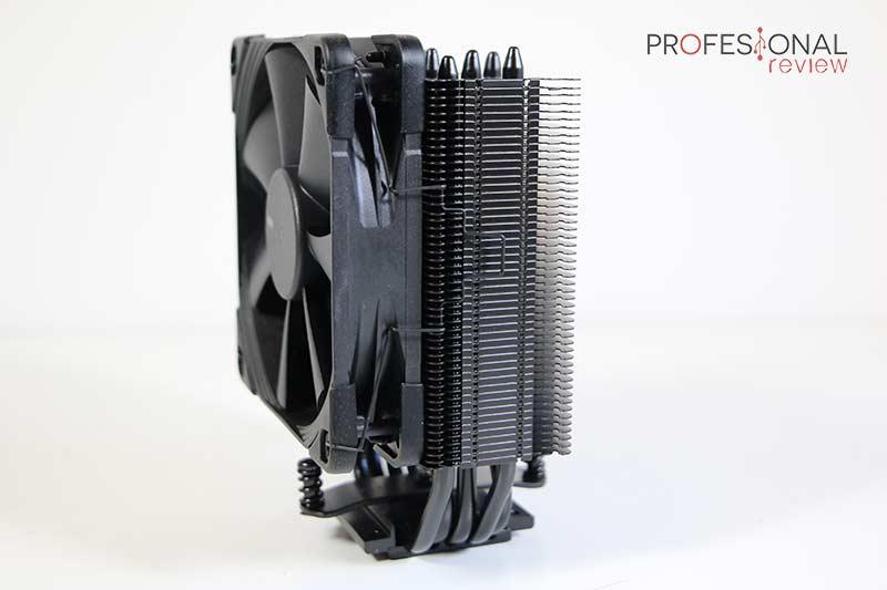 1606043707 682 Choisissez le bon ventilateur de processeur connaissez tous les types