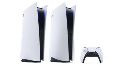PS5: comment supprimer un compte PSN sur PlayStation 5