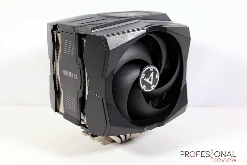 Choisissez le bon ventilateur de processeur connaissez tous les types