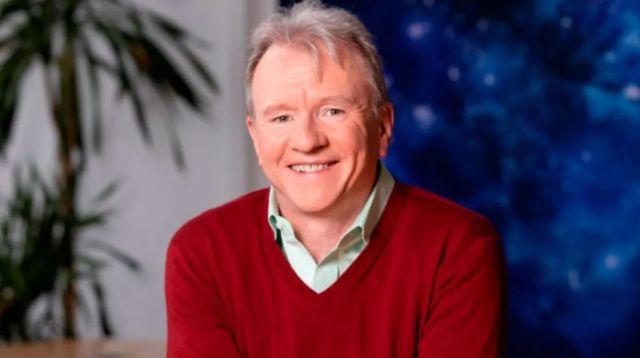 PS5, Jim Ryan