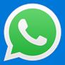 Bureau WhatsApp