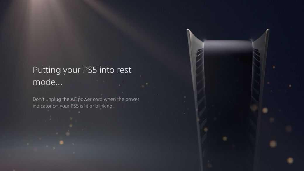 PS5: Qué significan los códigos error de PlayStation 5 y cómo solucionarlos
