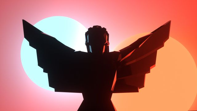 The Game Awards: ce sont les nominés au Game of the Year