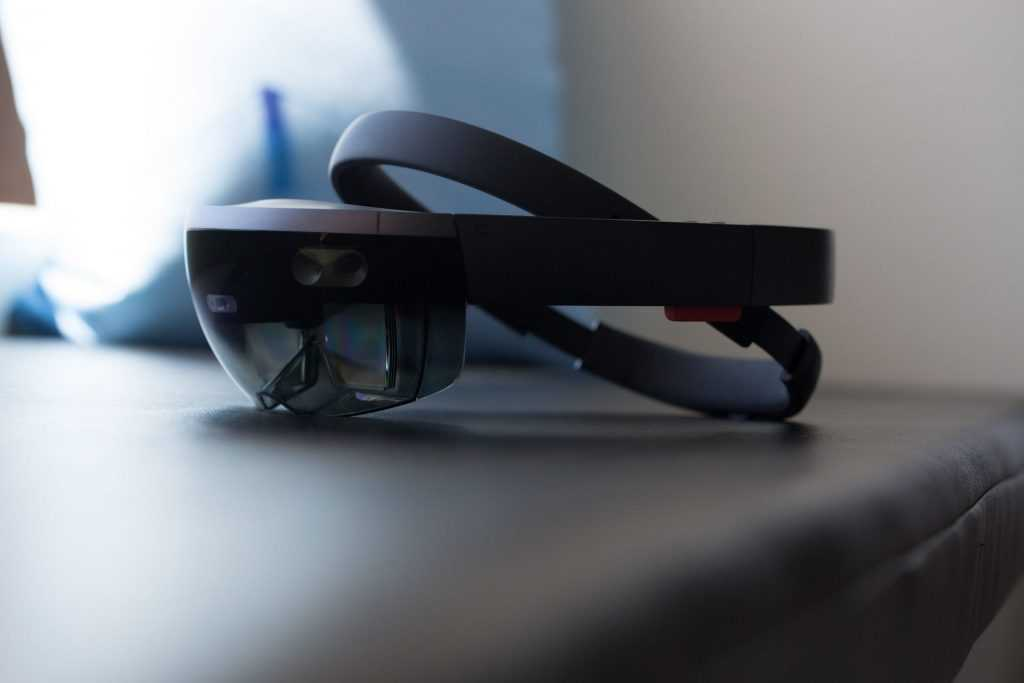 Windows Autopilot maintenant disponible pour Hololens 2