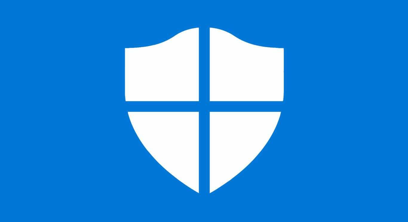 Comment désactiver Microsoft Defender, l'antivirus de Windows 10