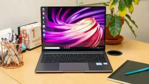 Cinq ordinateurs portables Windows 10 à offrir pour Noël 2020