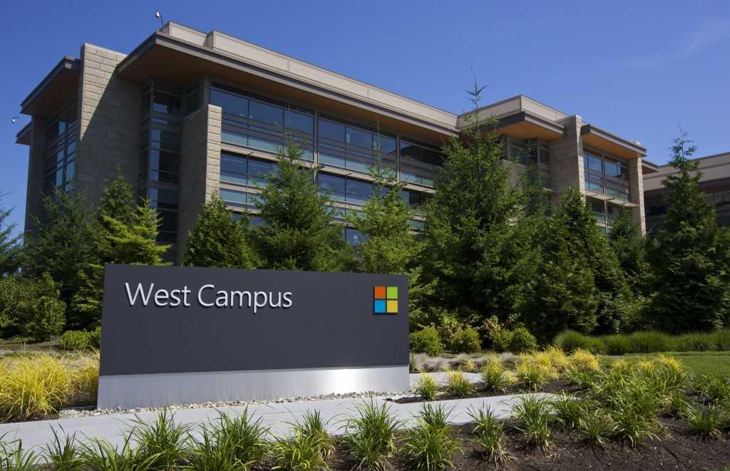 Microsoft et Google font équipe contre NSO Group, la société espionnait les politiciens catalans