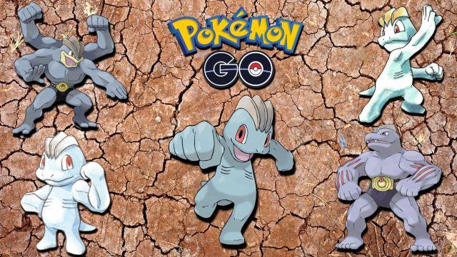 Pokemon janvier