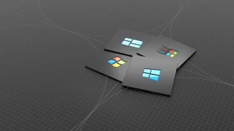 Windows 10 21H1 prendra en charge une nouvelle fonctionnalité de sécurité