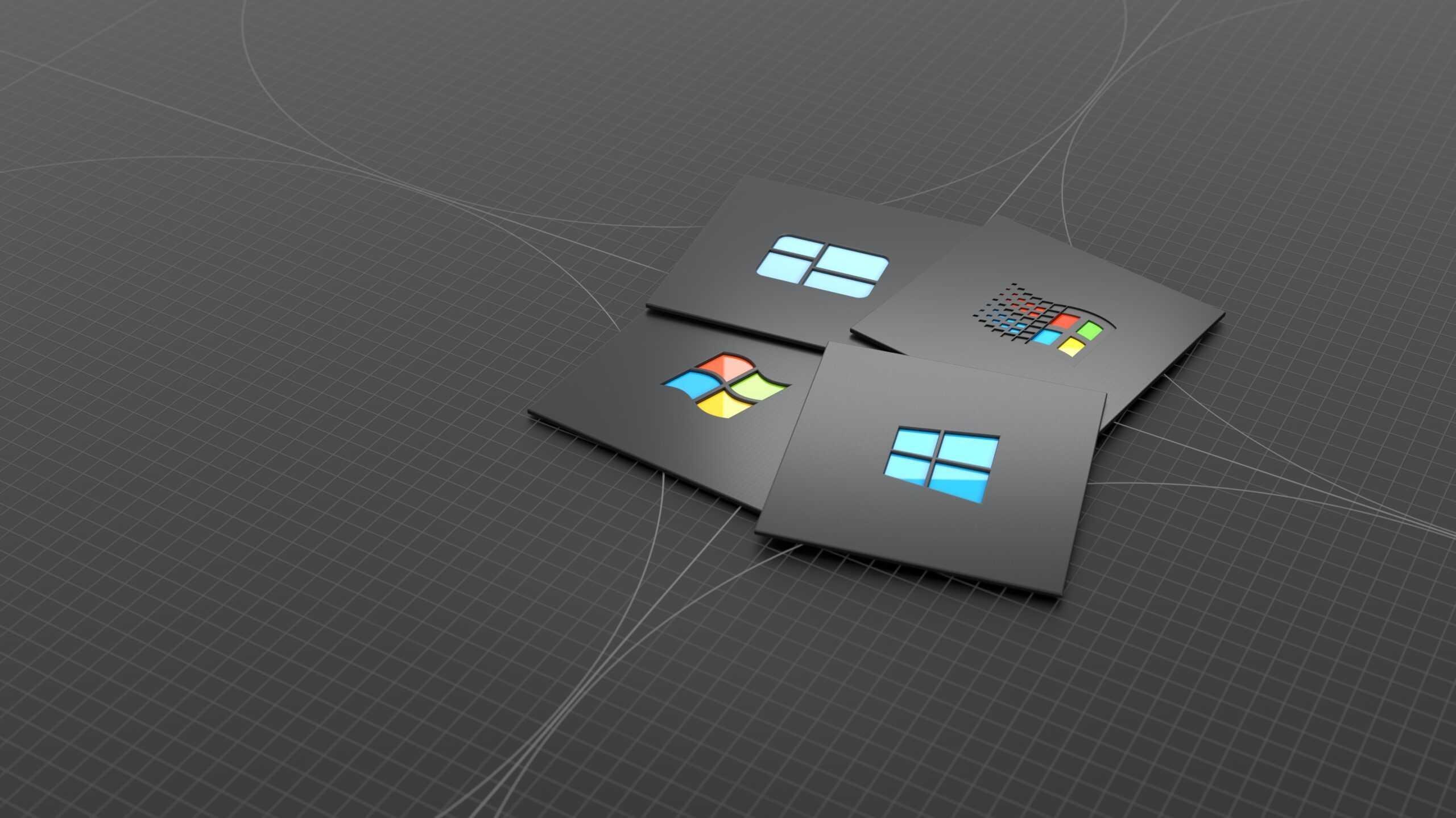Windows 10 20H2 atteint près de 15% de part d'utilisateurs