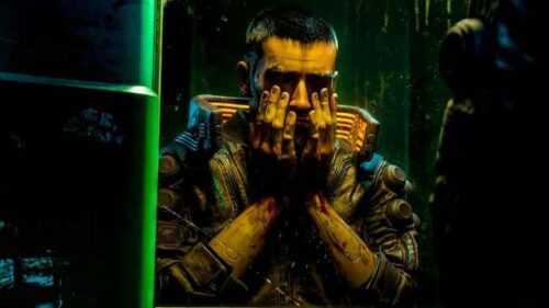 Cyberpunk 2077: CD Projekt RED ne sait pas comment la situation du jeu affectera le DLC