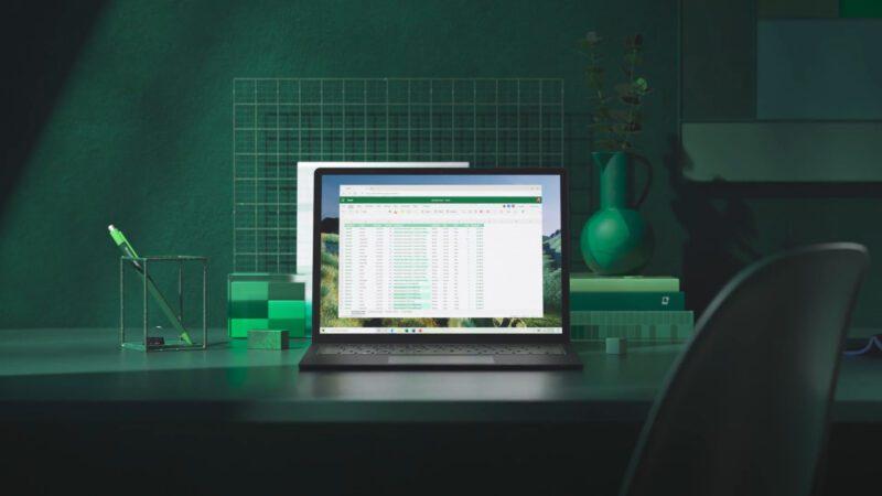 LAMBDA, l'outil Excel pour créer des fonctions personnalisées