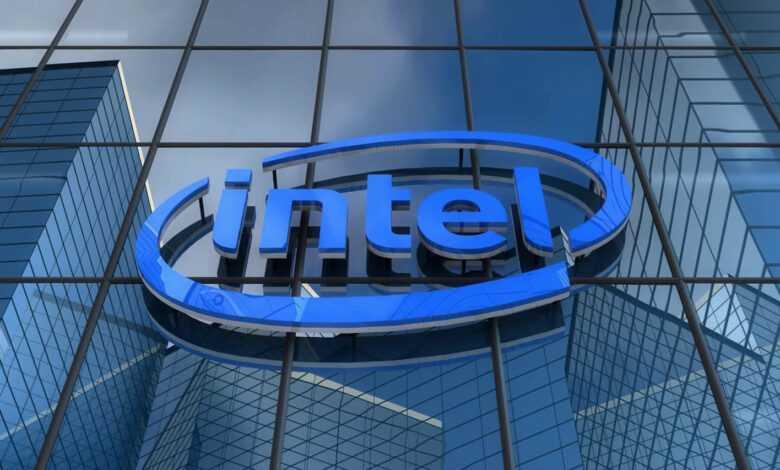 Les Investisseurs Demandent à Intel De Vendre Leurs Fonderies De Puces