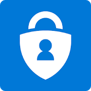 Authentificateur Microsoft