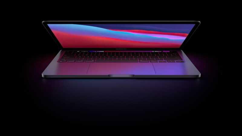 Parallels Desktop 16 pourra exécuter Windows 10 ARM sur l'Apple M1