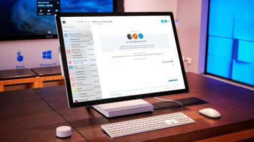 Skype reçoit l'une des meilleures fonctionnalités de Teams