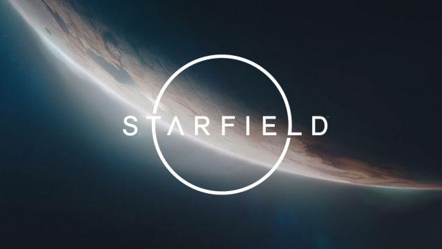 Starfield, Todd Howard, Bethesda