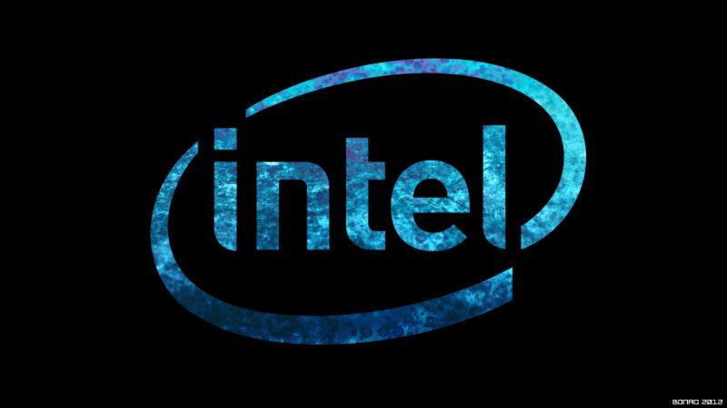 Une mise à jour du pilote Intel résout les captures d'écran dans Windows 10