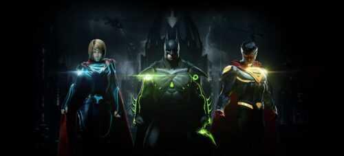Xbox Game Pass ajoute sept nouveaux jeux à son catalogue