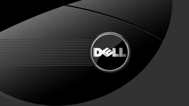 Dell dévoile ses solutions Latitude, Optiplex et Precision au CES le plus atypique