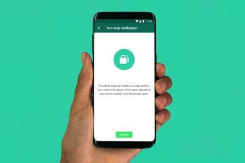 WhatsApp se prépare à la prise en charge de plusieurs appareils