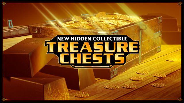 GTA Online: Double bonus dans Survival and Treasure Hunter, Nouvelle moto Maibatsu et plus