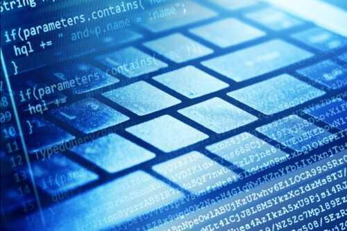 Open Web Docs sera pris en charge par Microsoft