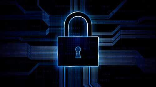 Defender alimente votre réponse contre les logiciels malveillants avec un changement clé