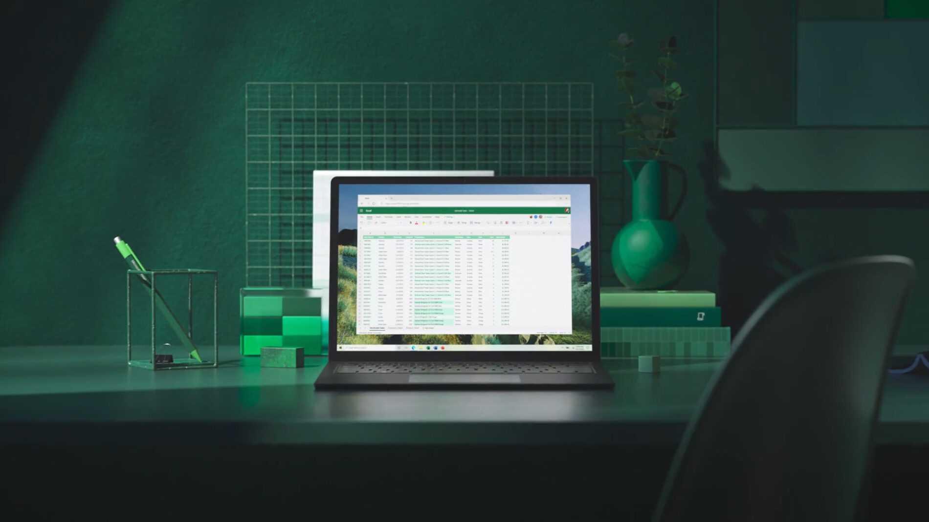 Excel pour le Web sera plus rapide que jamais après les dernières améliorations