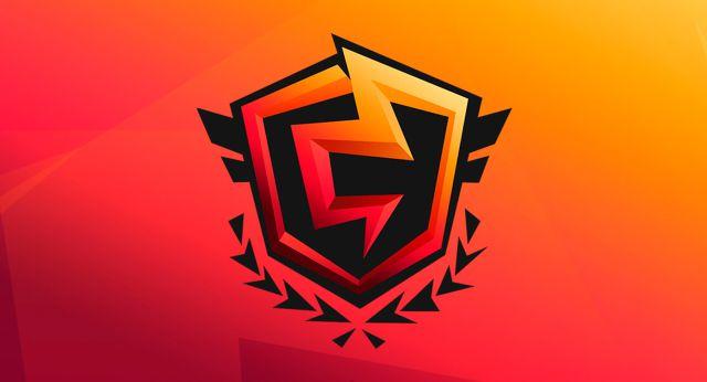 Fortnite Champion Series 2021 présente les récompenses, le format, les paramètres du mode de jeu, etc.