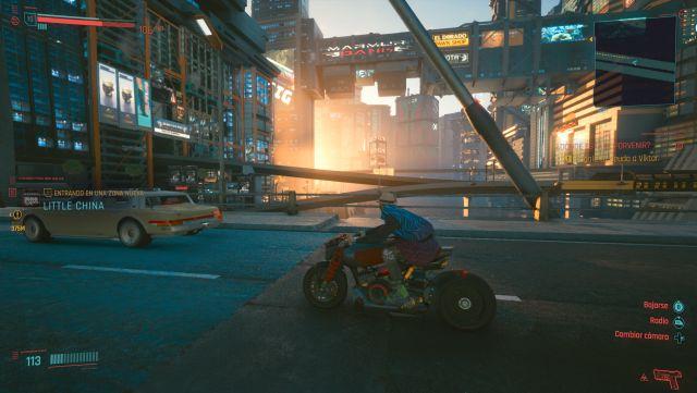 Gabe Newell pense que le développement controversé de jeux de valve Cyberpunk 2077 Miyamoto