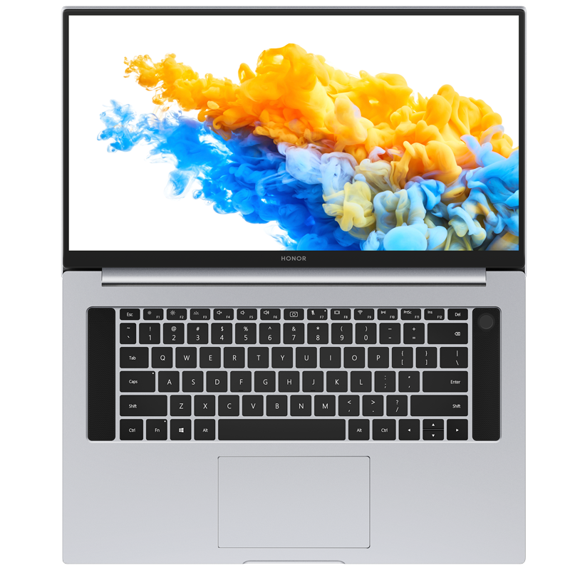 Honorer MagicBook Pro