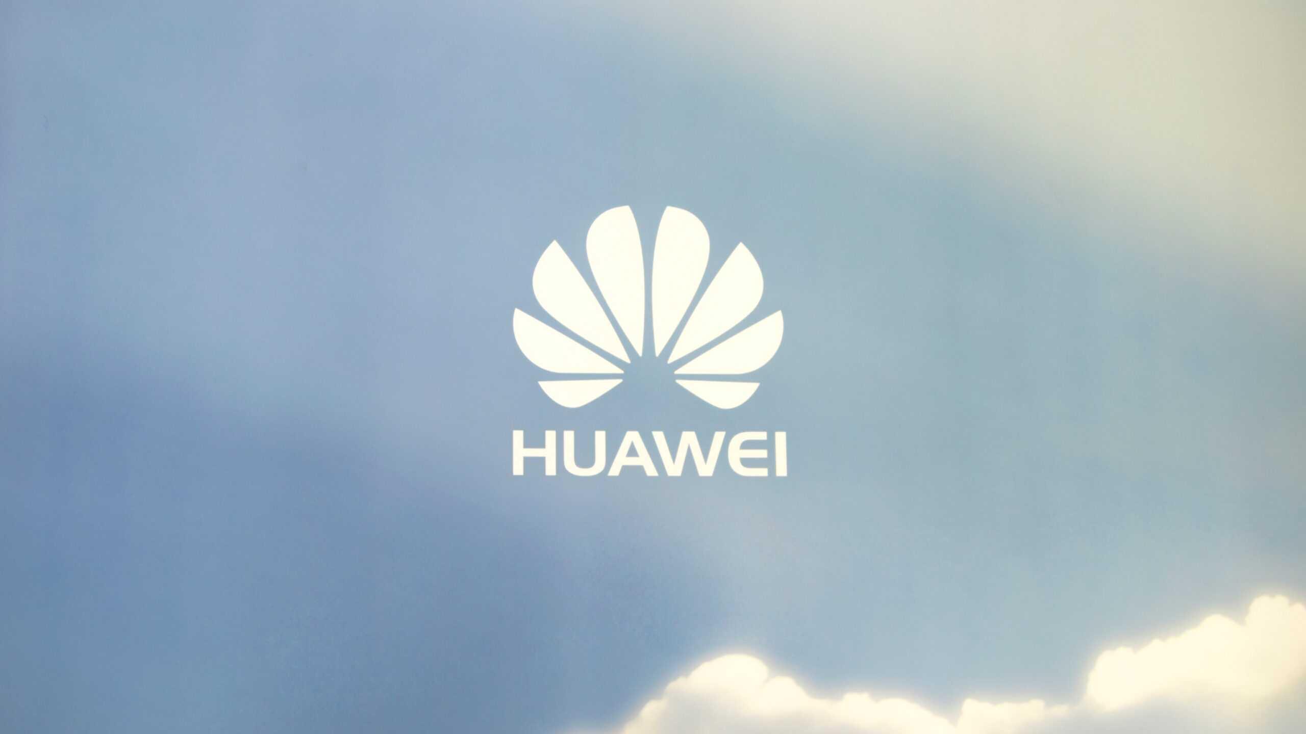 Huawei finalise déjà son MateBook avec les processeurs AMD Ryzen 5000