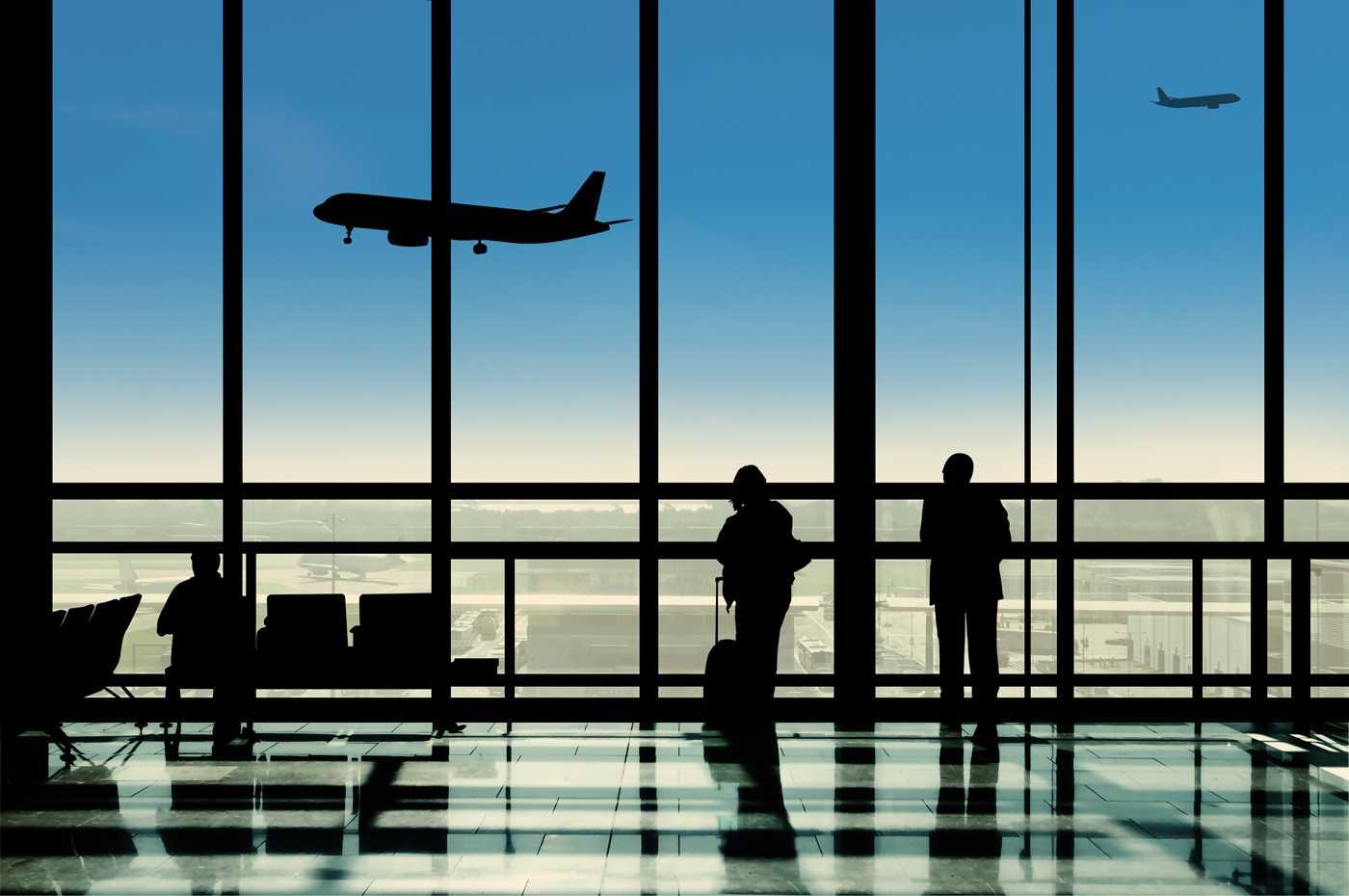 La gestion du trafic aérien passe au cloud grâce à Indra et Microsoft