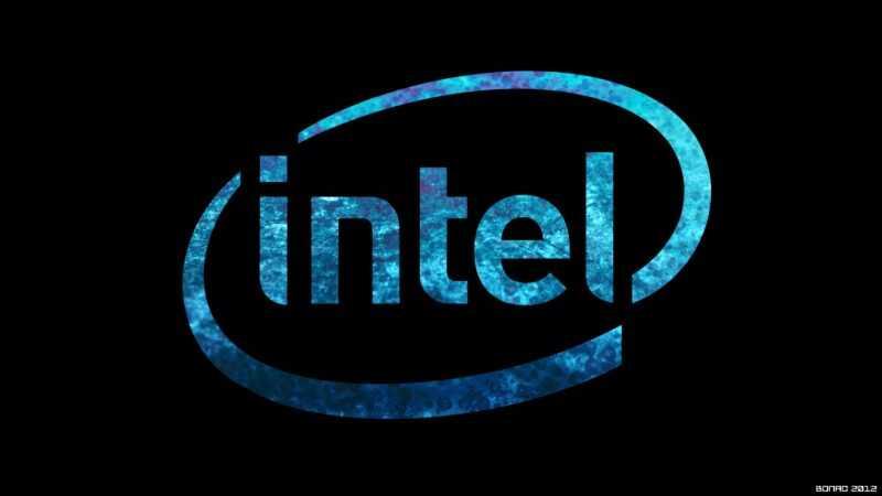 Le PDG d'Intel, Bob Swan, démissionnera le 15 février