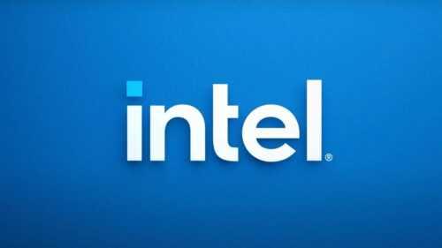 Le nouveau PDG d'Intel se fixe pour objectif de surpasser les processeurs Apple