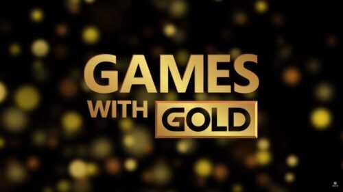 Le prix du Xbox Live Gold n'augmentera pas et ne sera pas nécessaire dans F2P
