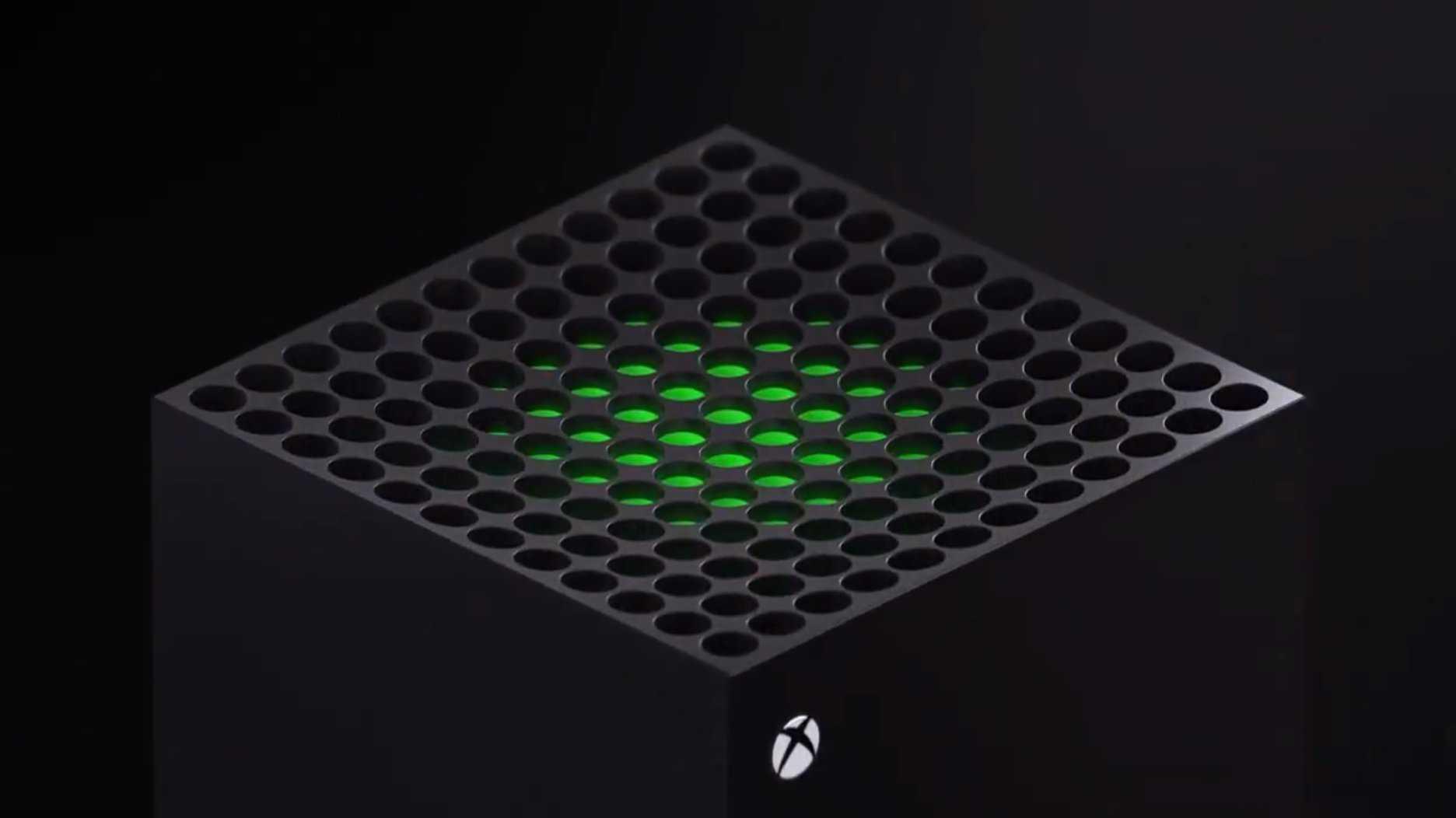 Le système d'exploitation Xbox va être beaucoup plus rapide