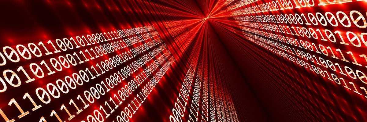 Les tentatives d'extorsion augmentent les attaques DDoS