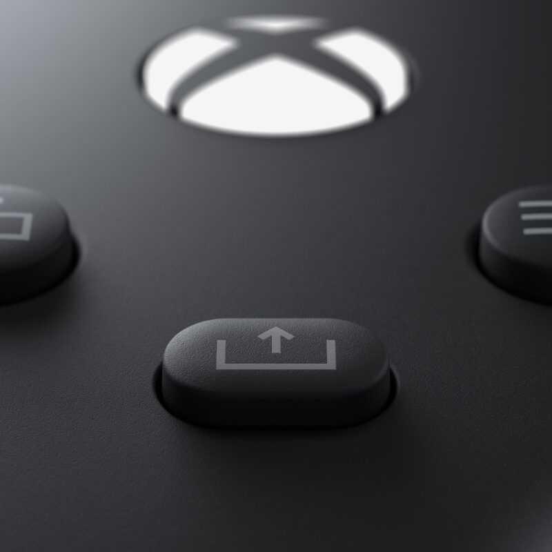 L'utilisation de la batterie sur Xbox est due à un accord avec Duracell