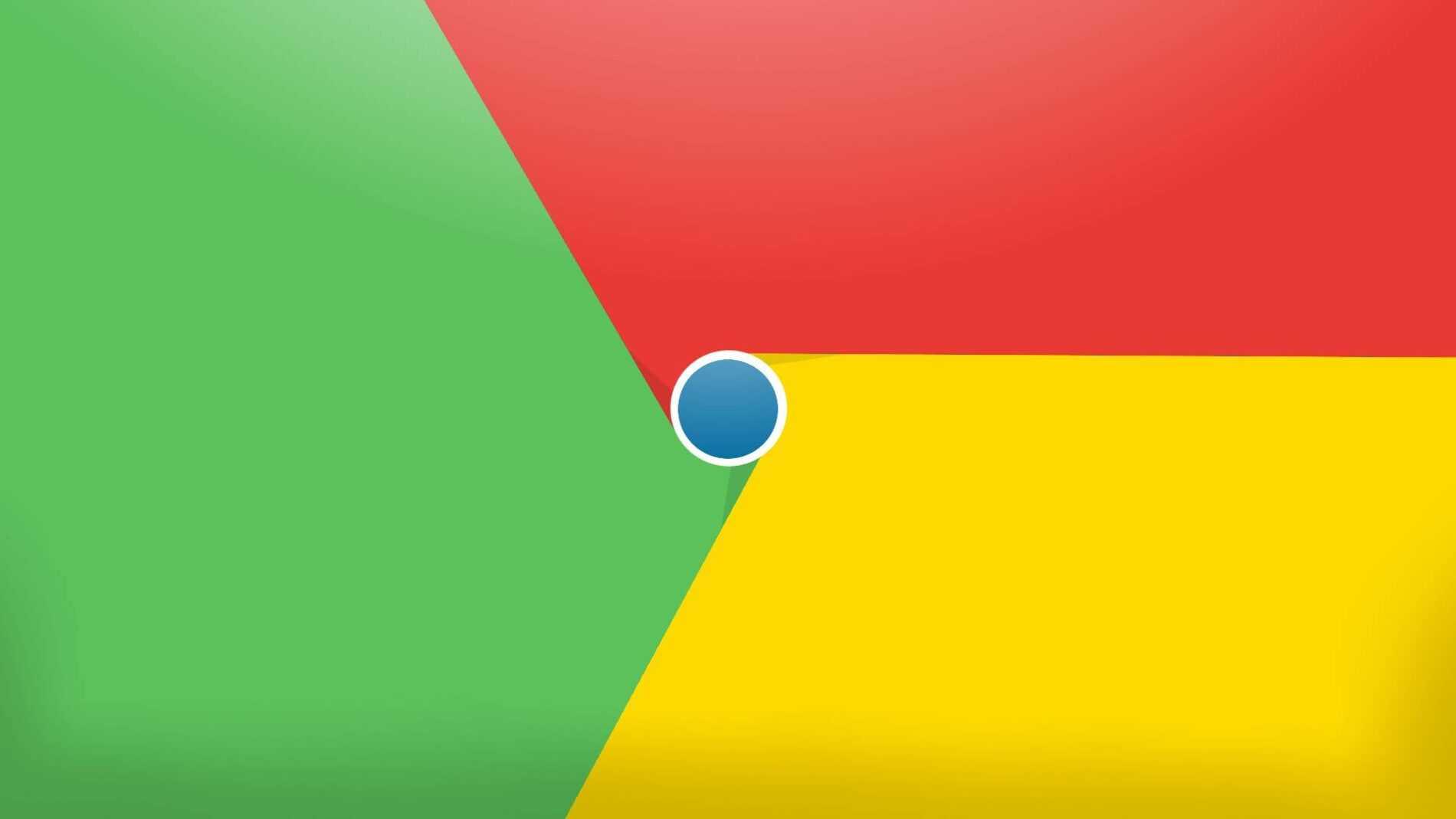 Maintenant disponible au téléchargement Chrome 88 sans Adobe Flash