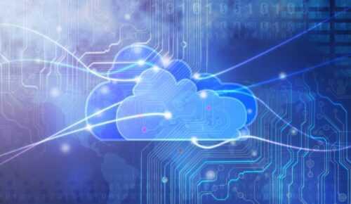 Microsoft Teams sera intégré aux solutions SAP