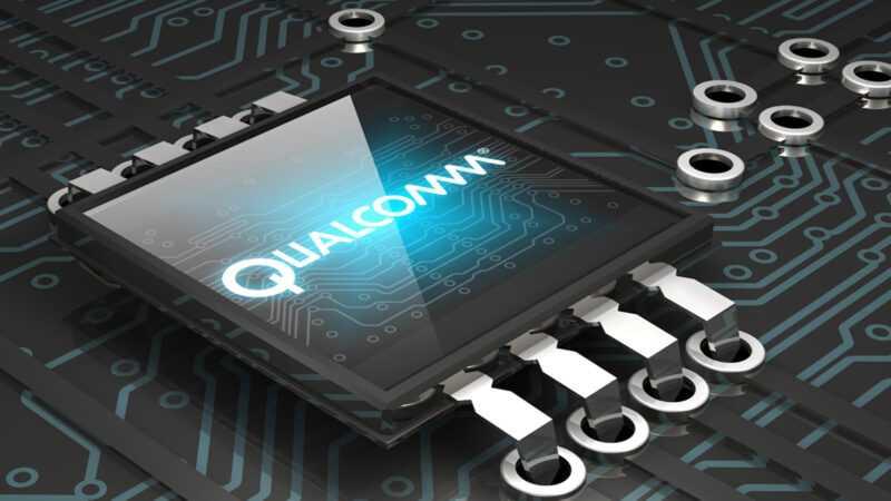 Qualcomm acquiert Nuvia pour faire progresser la conception du processeur
