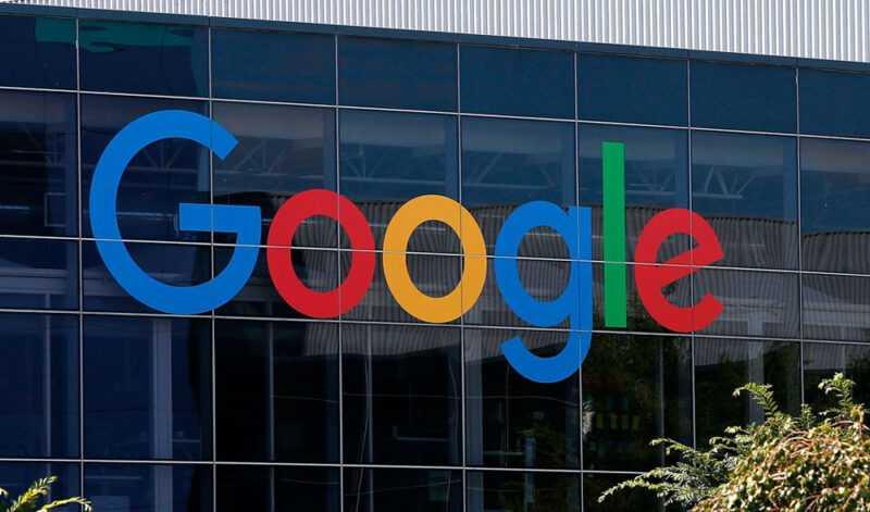L'avenir de Google n'est pas Android, c'est quelque chose de bien plus important