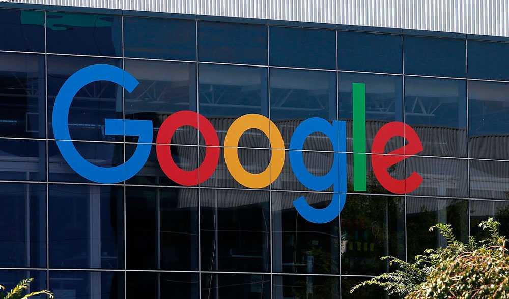 Révolution interne chez Google: ses collaborateurs veulent retrouver l'éthique dans l'entreprise