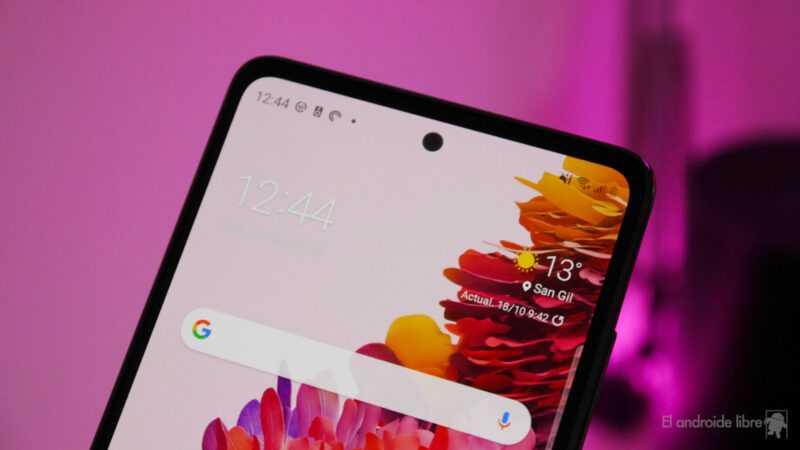 Samsung a supprimé cette fonctionnalité de ses téléphones One UI 3 sans préavis