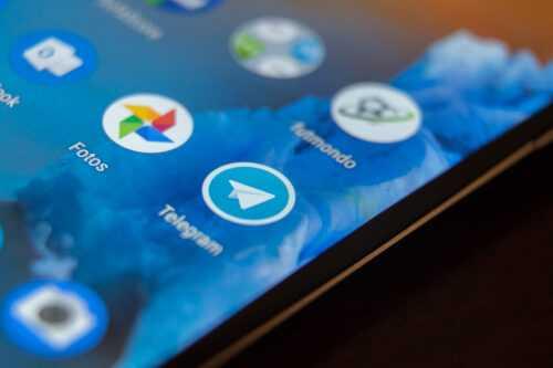 Telegram nous permet désormais d'importer des conversations WhatsApp